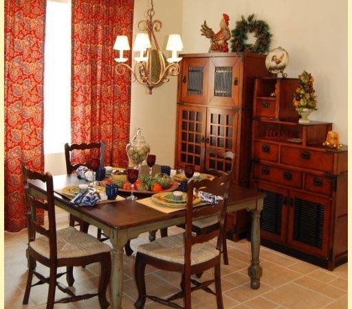 Decorate Dining Room Budget Bee Home Plan
