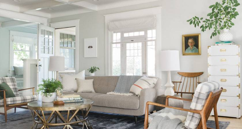 Decorate Really Large Living Room