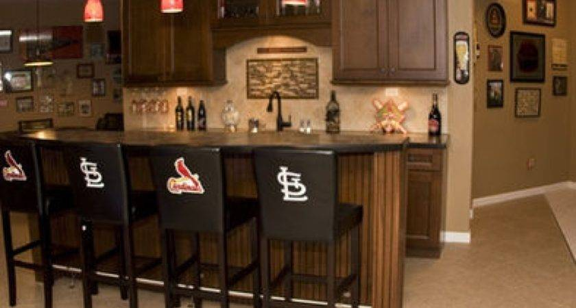 Decorate Small Basement Bar Ideas Cookwithalocal Home