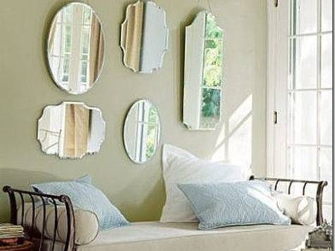 Decorate Small Spaces Painters Louisville