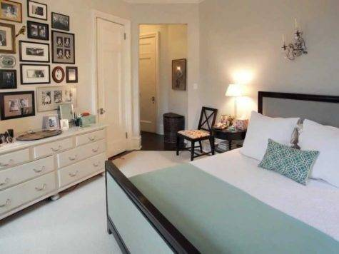 Decorate Your Master Bedroom Home Cor Youtube