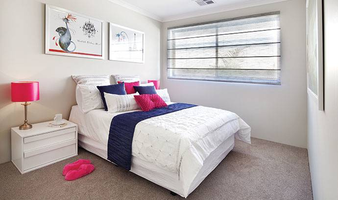 Decorate Your Spare Room First Home Buyer Hub