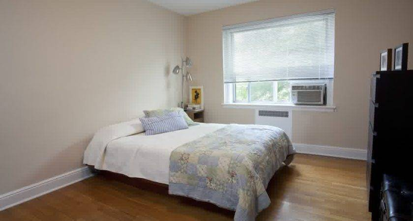 Decorating Beds Without Headboards Homesfeed