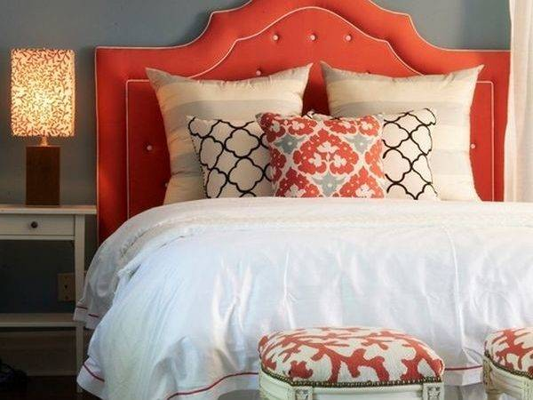 Decorating Coral Ideas Inspiration
