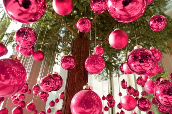 Decorating Diva Looking Ahead Holiday Home Decor Trends