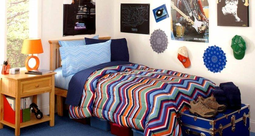 Decorating Dorm Rooms Aenzay Interiors Architecture