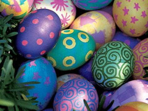 Decorating Easter Egg Ideas Holiday Guide