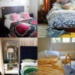 Decorating Ideas Bedrooms Budget Fantastic