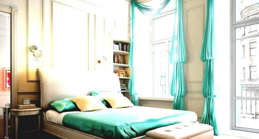 Decorating Ideas Bedrooms Cheap Easy