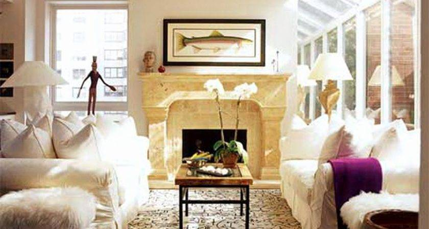 Decorating Ideas Budget Living Rooms