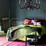 Decorating Ideas Dark Rooms Sophie Robinson