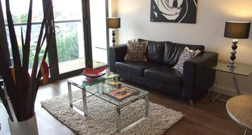 Decorating Ideas Living Rooms Budget Small