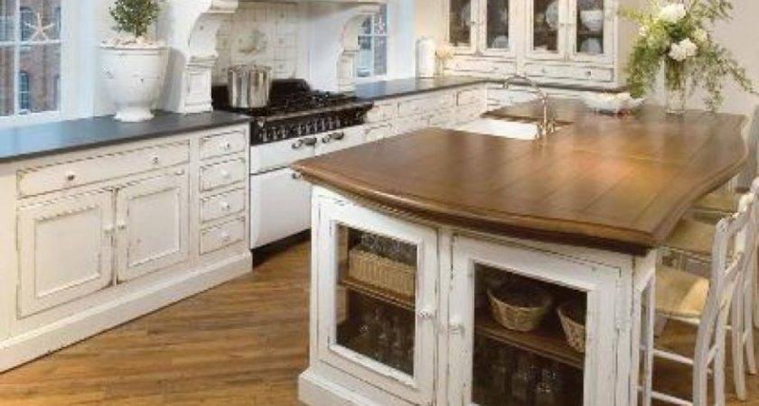 Decorating Ideas Retro Kitchens Decobizz