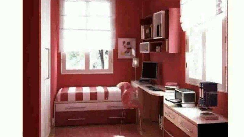 Decorating Ideas Small Bedrooms Very Bedroom Design