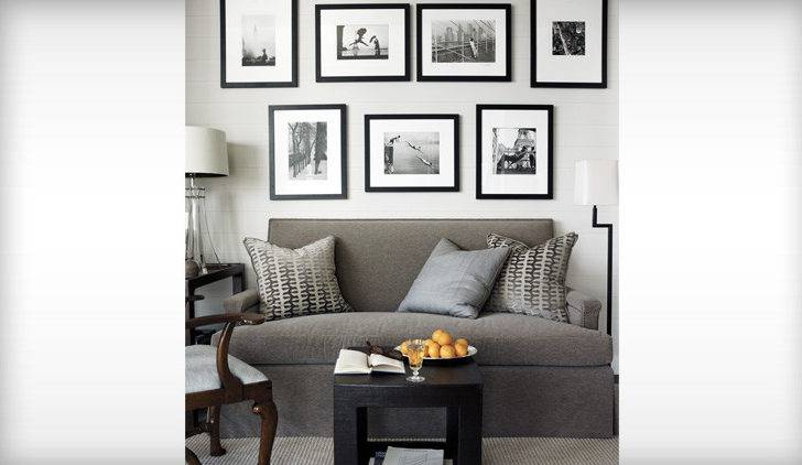 Decorating Ideas Townhouse Billingsblessingbags
