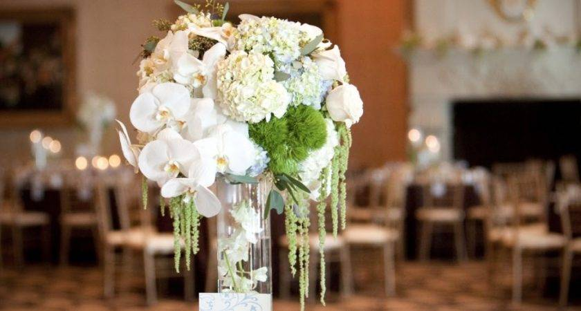 Decorating Ideas Wonderful Accessories Wedding Table