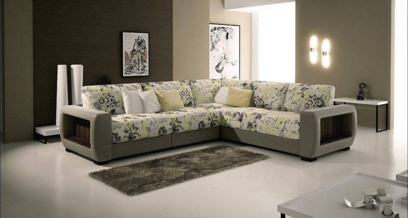 Decorating Large Wall Living Room Oversized Art
