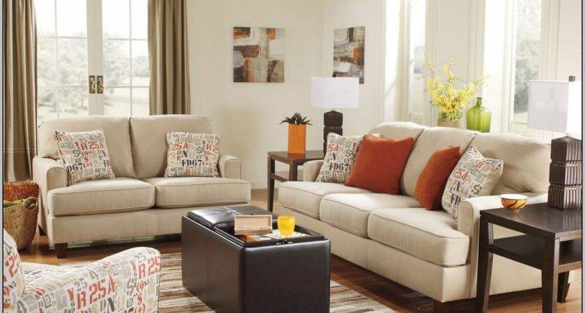 Decorating Living Room Ideas Budget
