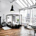 Decorating Loft Apartment Need Know