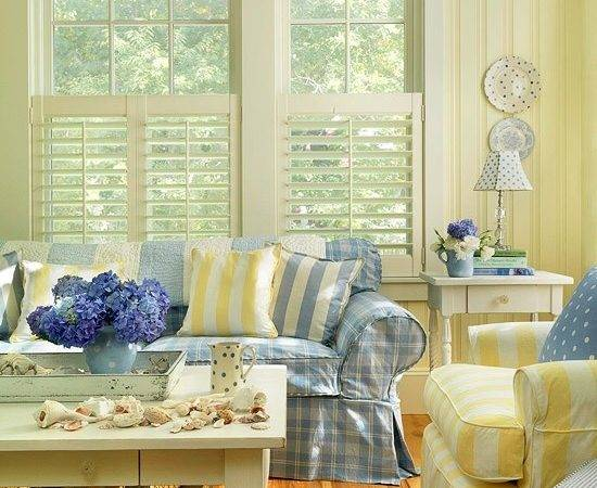 Decorating Services Mood Board Color Consultations