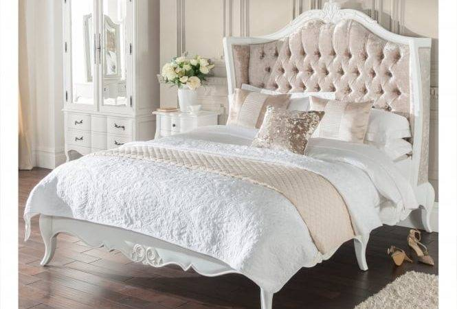 Decorating Shabby Chic Furniture Homes Direct