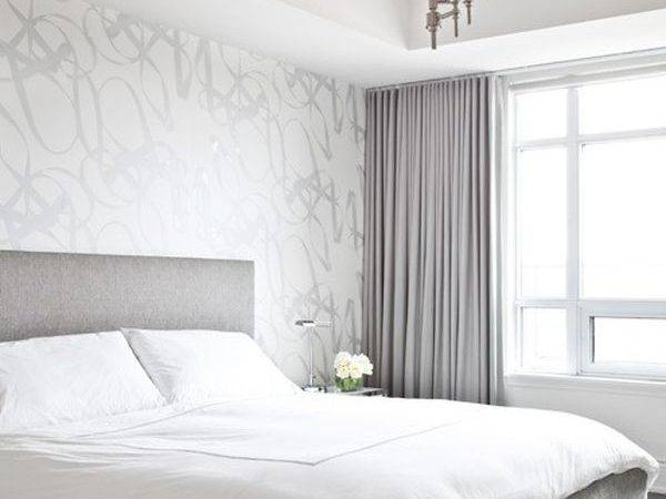 Decorating Silver Bedroom Ideas Inspiration