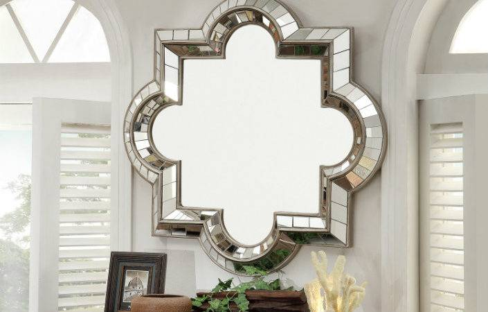 Decorating Small Mirrors Home Design Make Your