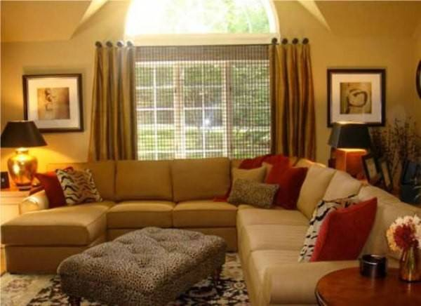 Decorating Small Room Ideas Home Decor Report