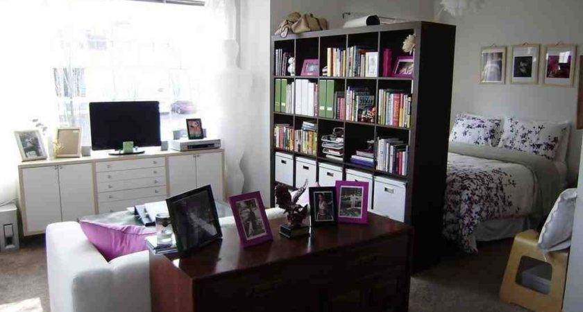 Decorating Small Studio Apartments Decor Ideasdecor Ideas