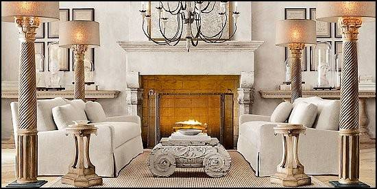 Decorating Theme Bedrooms Maries Manor Ancient Greece