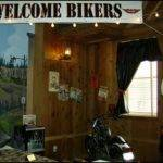 Decorating Theme Bedrooms Maries Manor Harley Davidson