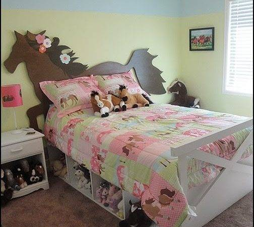 Decorating Theme Bedrooms Maries Manor Horse