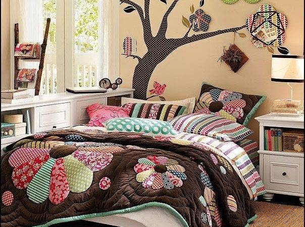 Decorating Theme Bedrooms Maries Manor July