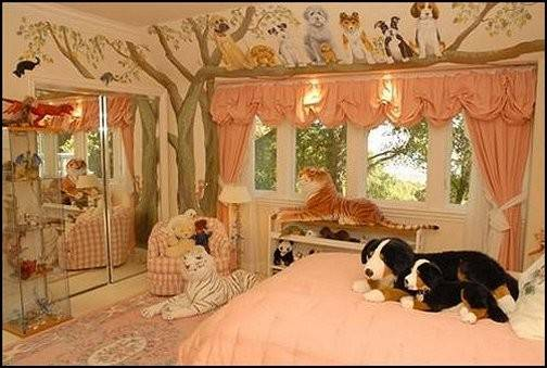 Decorating Theme Bedrooms Maries Manor Outdoor
