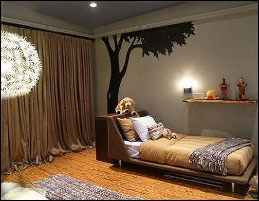Decorating Theme Bedrooms Maries Manor Treehouse