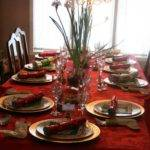 Decorating Your Dining Table Cozyhouze
