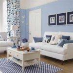 Decorating Your Small Living Room Easy Home Tips