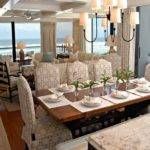 Decoration Beach House Decorating Ideas