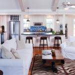 Decoration Beautiful Beach House Decorating Ideas