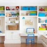 Decoration Cute Playroom Decor Ideas Fun Kids Rooms