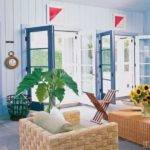 Decoration Exclusive Beach House Decorating Ideas
