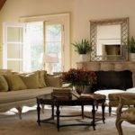 Decoration French Country Decorating Ideas Interior