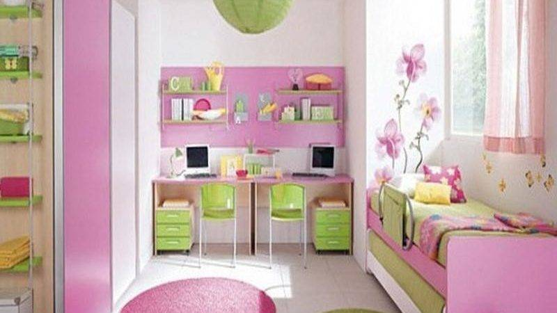 Decoration House Beautiful Paint Colors Interior