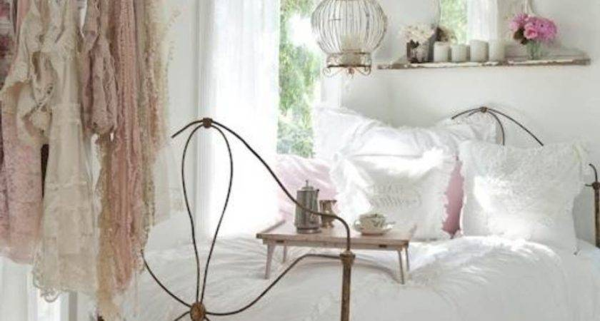 Decoration Interesting Decorating Shabby Chic Ideas