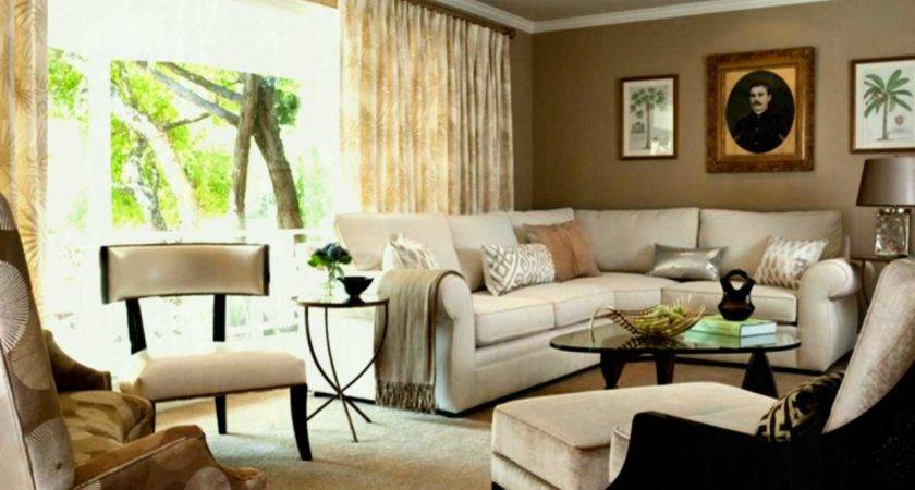 Decoration Living Room Ideas Budget Simple