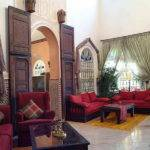 Decoration Moroccan Decor Living Room Ideas Attractive