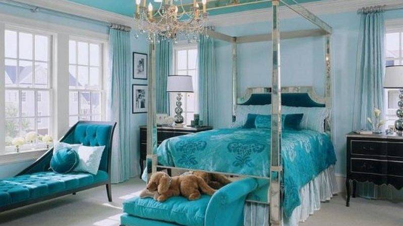 Decorations Bedroom Ideas Women Small Master