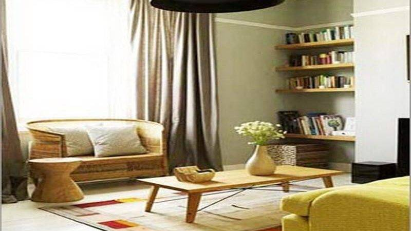 Decorations Living Rooms Best Cars Reviews