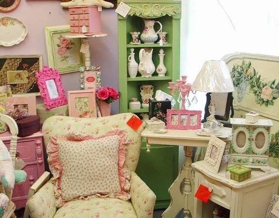 Decors Vintage Home Accessories Mostbeautifulthings