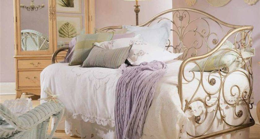 Deluxe Vintage Bedroom Decor Ideas Great Master Bed Near